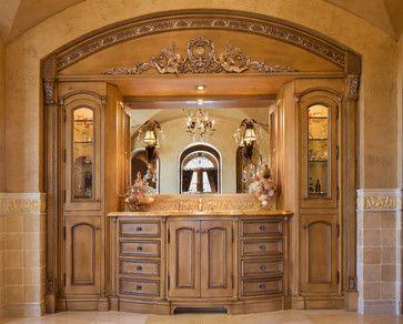 Rysso Peters Bathroom Interiors Bath Pinterest