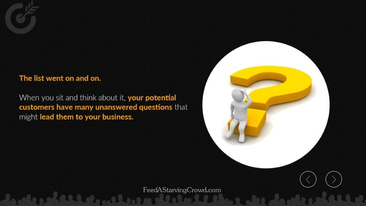 """http://FeedAStarvingCrowd.com - How do you find out what your target audience wants? This excerpt from Feed A Starving Crowd by Robert Coorey reveals just what you need to do to find out what your audience wants so you can give it to them.  This is an excerpt from the new book """"Feed A Starving Crowd"""". You can get 200+ other tips in finding a hungry market completely free by visiting http://FeedAStarvingCrowd.com"""