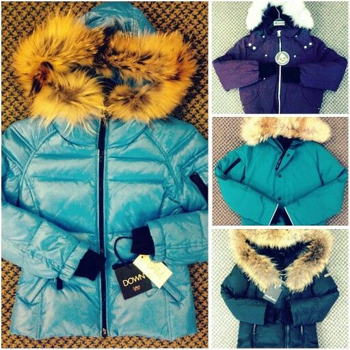 Get an early start on your cold weather shopping ❄ trendy casual to dressy style... fall #fashion to winter outerwear ideal for our Canadian winters... shop early for the best selection!