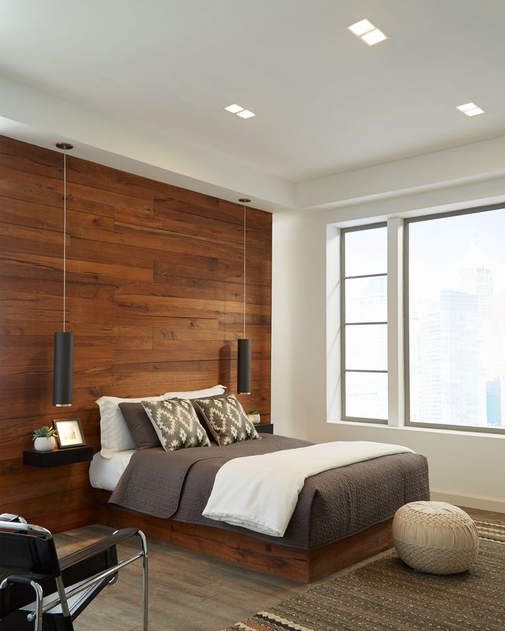 8 Modern Bedroom Lighting Ideas: 17 Best Images About Pendant Lights On Pinterest