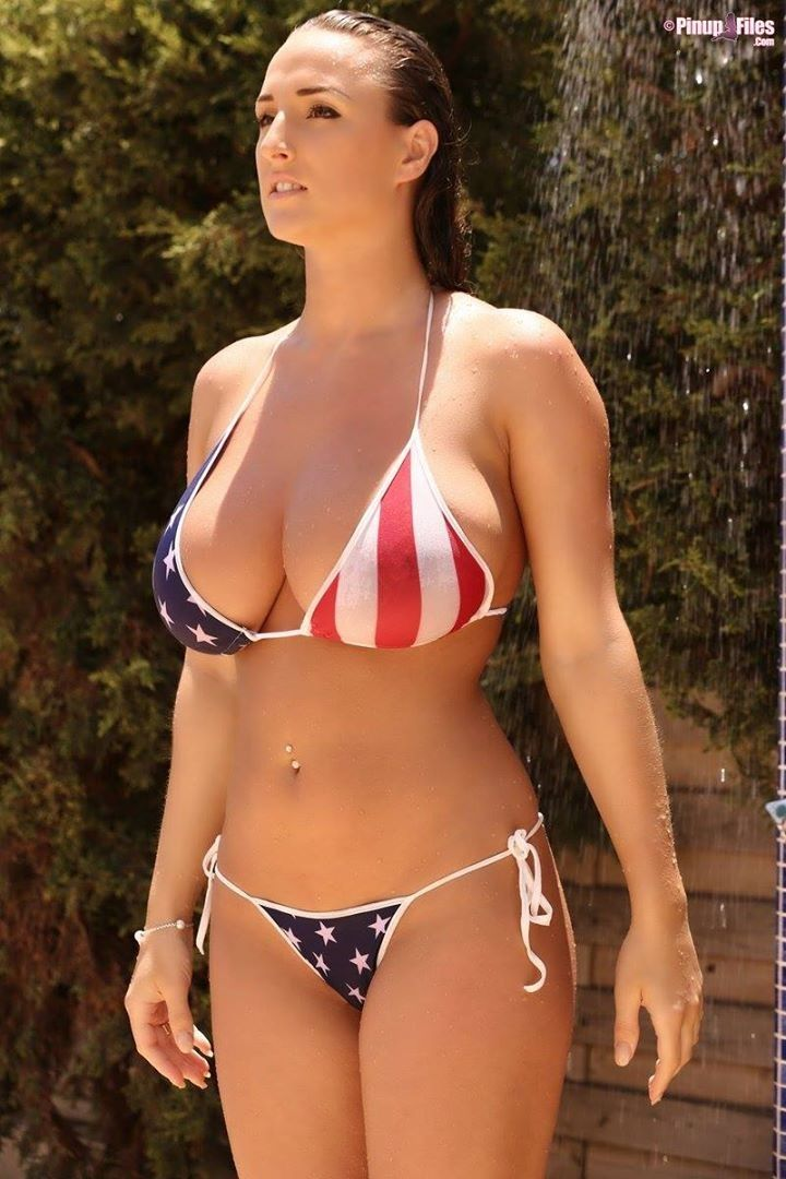 Stacey poole red tie secetary 1 5
