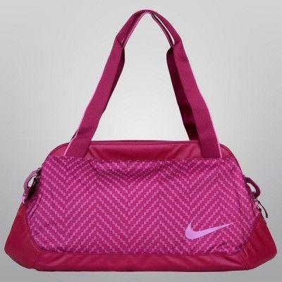 bolsos deportivos para damas