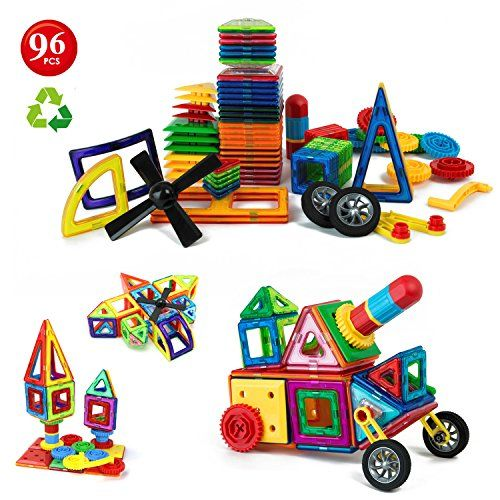 Children Hub 96pcs Magnetic Building Blocks Set: Educatio... https://www.amazon.com/dp/B01KYCQ8XG/ref=cm_sw_r_pi_dp_U_x_LTYsAbTDZD2HQ