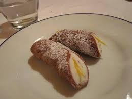 「シチリア料理」の画像検索結果