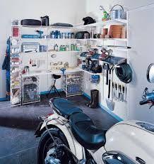 jak urządzić garaż - Szukaj w Google