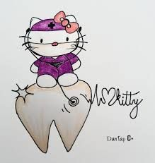 dental minion - Buscar con Google
