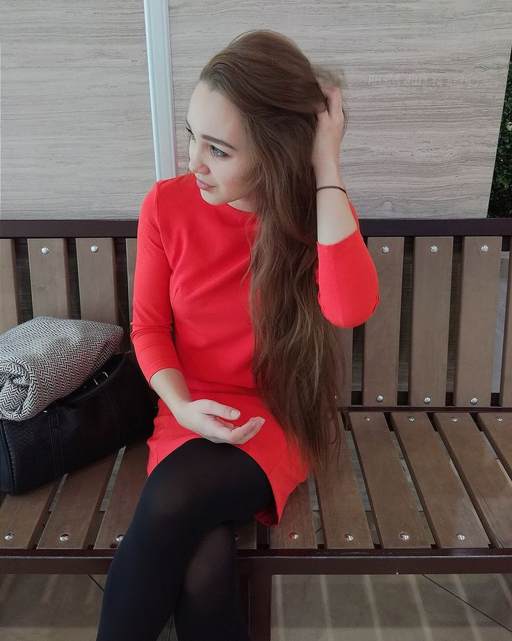 #fashion #cute #cool #girl #sexy #hair #nofilter #lady #love #hair #eyes #outfit #stylish #style #dress #model #heels #nails #shopping #beautiful #lookbook #look #outfit #longhair #hair #instagram #cute #girl #selfie