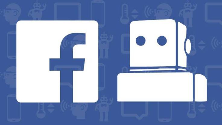 Facebook sfida Apple e Google nel settore del riconoscimento vocale acquisendo Wit.ai - http://www.keyforweb.it/facebook-sfida-apple-e-google-nel-settore-del-riconoscimento-vocale-acquisendo-wit-ai/