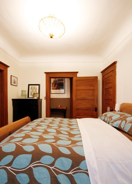 17 best images about wood trim and white walls on for Cristina woods apartments