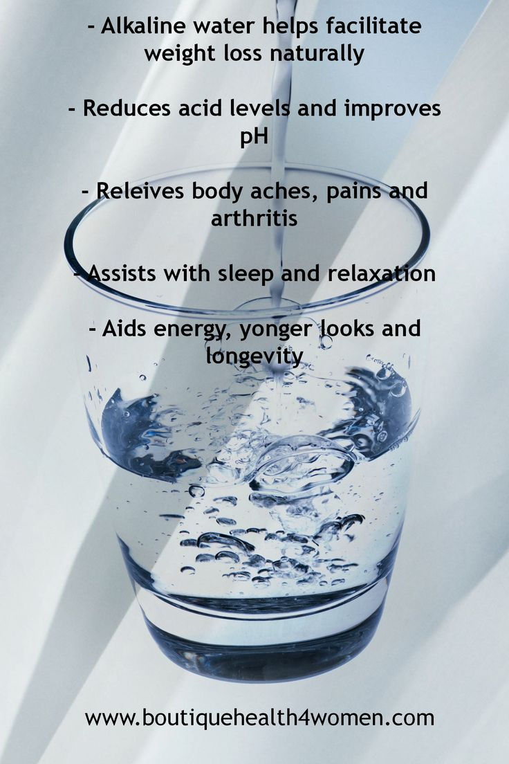 Benefits of Alkaline Water <3<3 Visit  http://www.edenscorner.com/#!is-it-healthy/cgpq     Please visit us and give us some like on facebook   https://www.facebook.com/edenscorner  A Healthy Place To Visit, Sharing is caring<3<3 