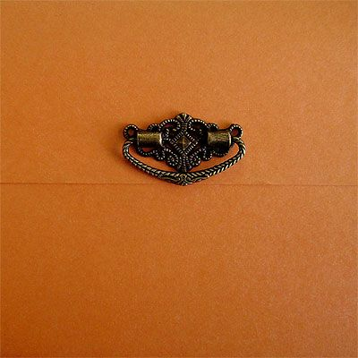 Ref Classic Elegance ( we can do any colour) www.weddingcards.co.za