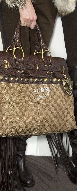 Gucci ♥✤ | KeepSmiling | BeStayClassy