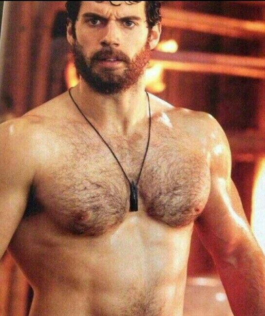 single gay men in henry Right now, henry is officially dating actress gina carano henry and gina officially came out as a couple at the critics' choice awards in santa monica, ca in 2012 so for now, we are going to say henry cavill is straight but gay friendly.