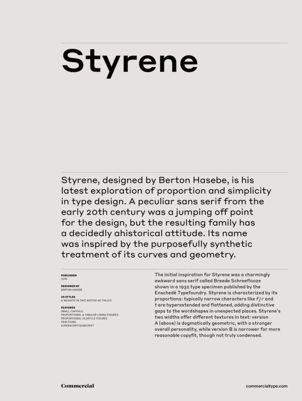 242 best images about Typografi \ Ord on Pinterest Typography - personal reference