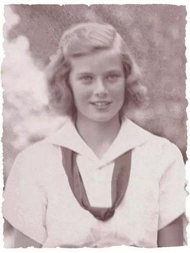 Grace Kelly | Flickr - Photo Sharing!