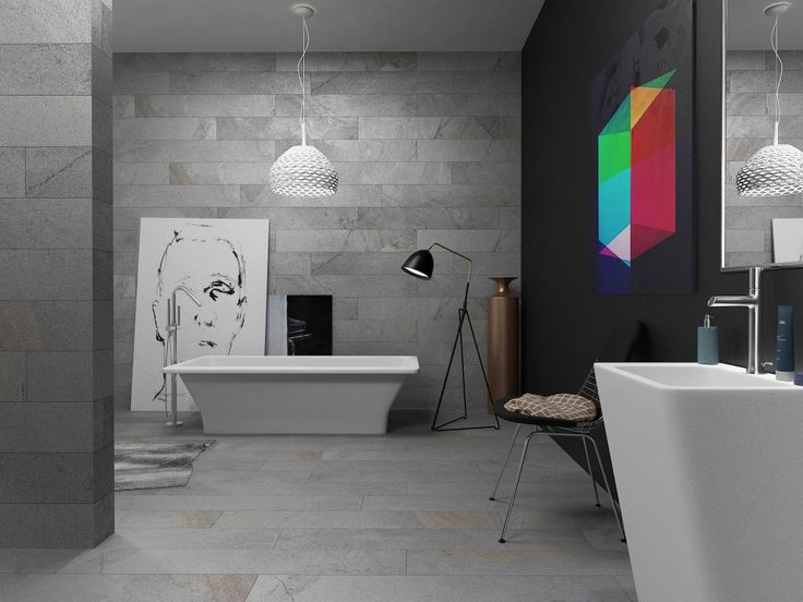 34 Mejores Im Genes De Bathroom Decoration Ideas En