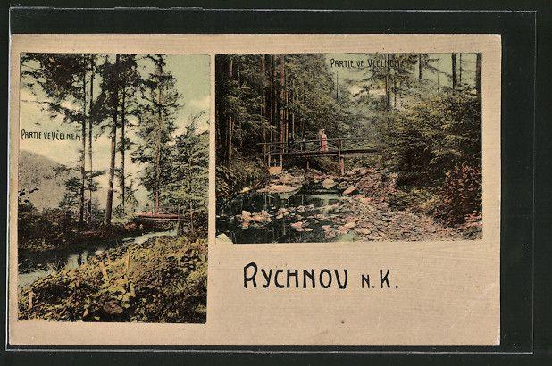 AK-Rychnov-Partie-ve-Vcelnem