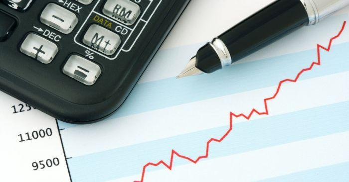2nd Quarter Results Muskoka Real Estate Market