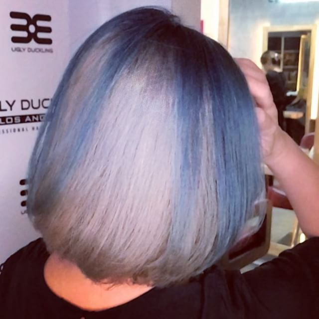 Best 25+ Professional hair color brands ideas on Pinterest ...