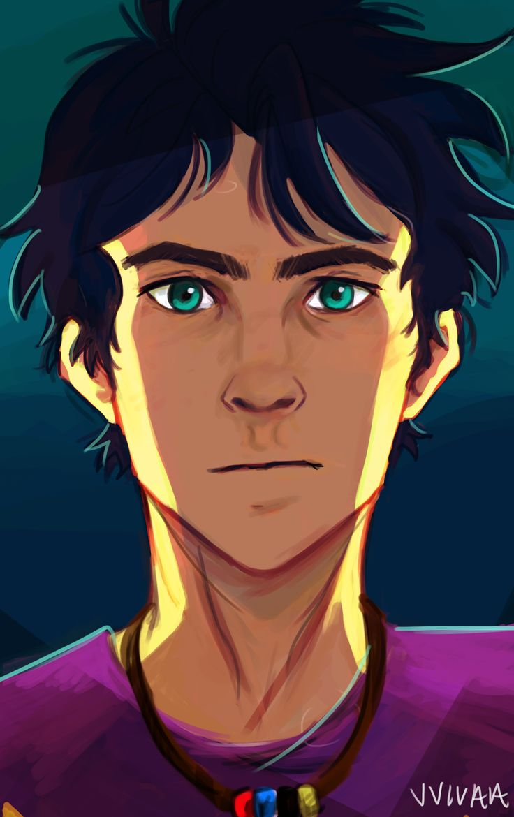 Percy Jackson: Only 17 more followers needed until 4k! 4000 follower gets a shoutout and a follow