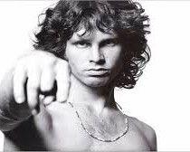 Jim Morrison, citazioni