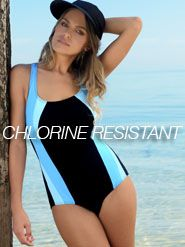 AdaSwimwear specialises in #chlorineresistant swimwear for #hydrotherapy #spas #wateraerobics #aquaaerobics #indoorswimming #lapswimming #lifestyle