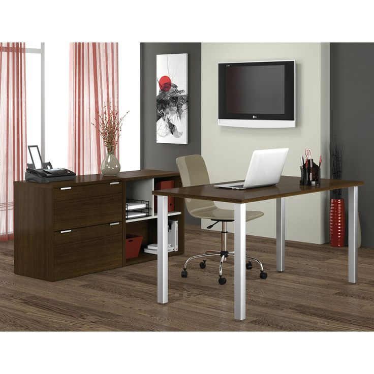 34 best office only images on pinterest   home offices, home