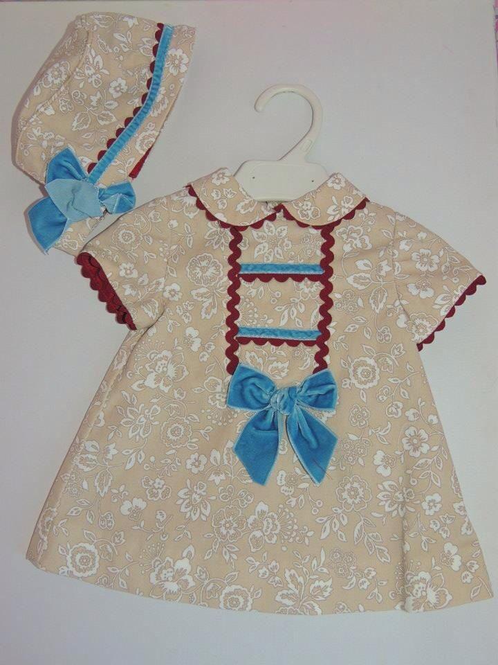 www.mariposachildrensboutique.com   Spanish clothing ...