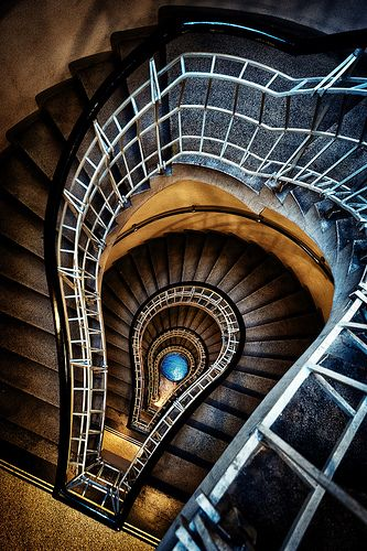    http://pinterest.com/toddrsmith/boards/    - staircase - [ #S0FT ]