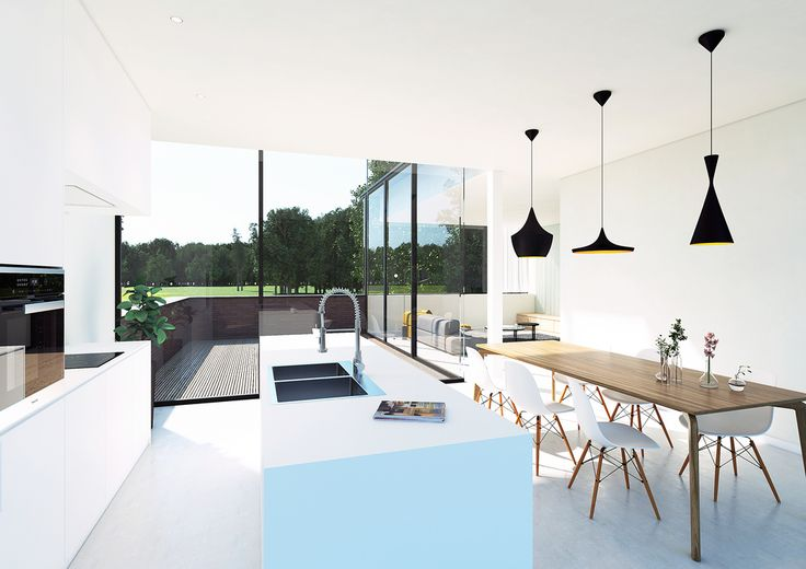#interiordesign #interior #design #absbouwteam #absoluutarchitectuur #charlottewillaert #architect #aimarchitecten #render #3ddepoo