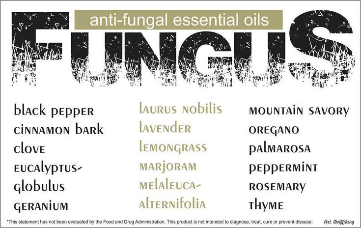 FUNGUS: Fight Fungus   From Athletes Foot, Ringworm, Yeast Infections, Toe Nail Fungus to Systemic Candida.   Fungus is hard to get rid of. Here are some heavy hitters to fight the Fungus battle. Apply topically, take internally and Diffuse.   Contact me to find out more. Cari Caraway, ARNP purelivingoil@gmail.com  To order: https://www.youngliving.com/signup/?sponsorid=1492362&enrollerid=1492362