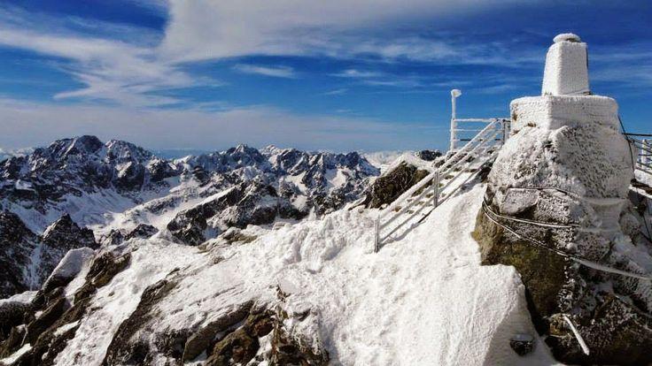 World Ski News - Google+