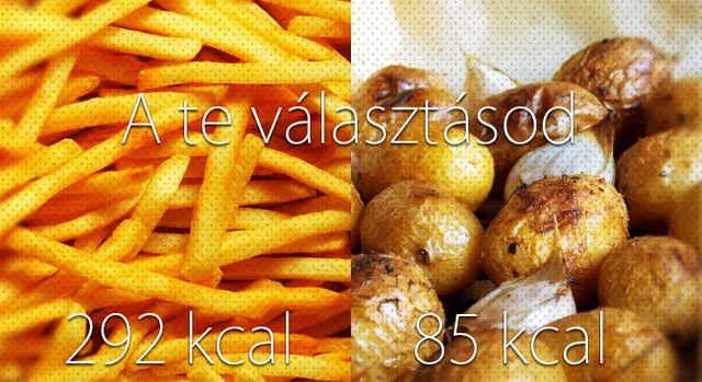 sultkrumpli