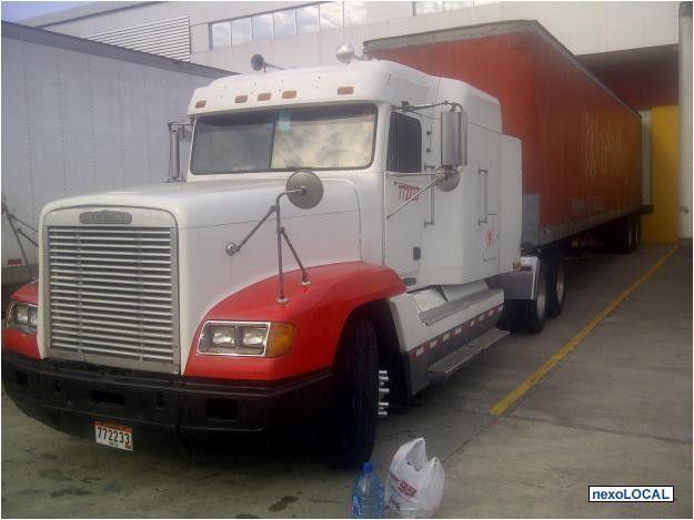 Camiones mack a la venta Panama 3                                                                                                                                                     Más