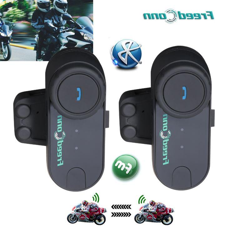 80.00$  Watch now - https://alitems.com/g/1e8d114494b01f4c715516525dc3e8/?i=5&ulp=https%3A%2F%2Fwww.aliexpress.com%2Fitem%2FFree-Shipping-Updated-Version-2PCS-1000M-Motorcycle-helmets-BT-Bluetooth-Interphone-Headsets-headset-Helmet-Intercom%2F1845567174.html - WHOLESALE PRICE!Updated Version!! 2PCS Motorcycle helmets BT Bluetooth Interphone Headsets headset Helmet Intercom with FM Radio 80.00$