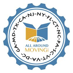 Allaroundmoving.com is a widely appreciated name you can consider when you are moving to Miami Florida. With years of experience, we have set highest standard of success in the industry. When you are moving to Florida, you can avail our services and we will take care of everything including packing, loading, transfer and more.