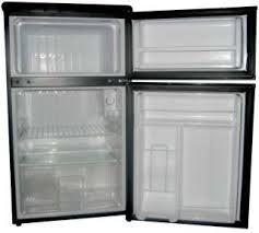 mini fridges with freezer - Google Search