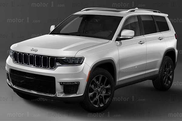 جيب شيروكي 2019 الجيل الأحدث والأجمل موقع ويلز Jeep Cherokee Jeep Suv Car