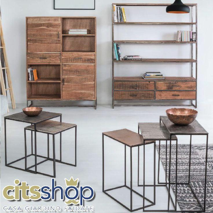 Vendita Complementi D U0026 39 Arredo Brescia Casa Design
