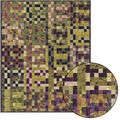 GYPSY QUILT TOP KIT-Quilt Top Kits-Kits