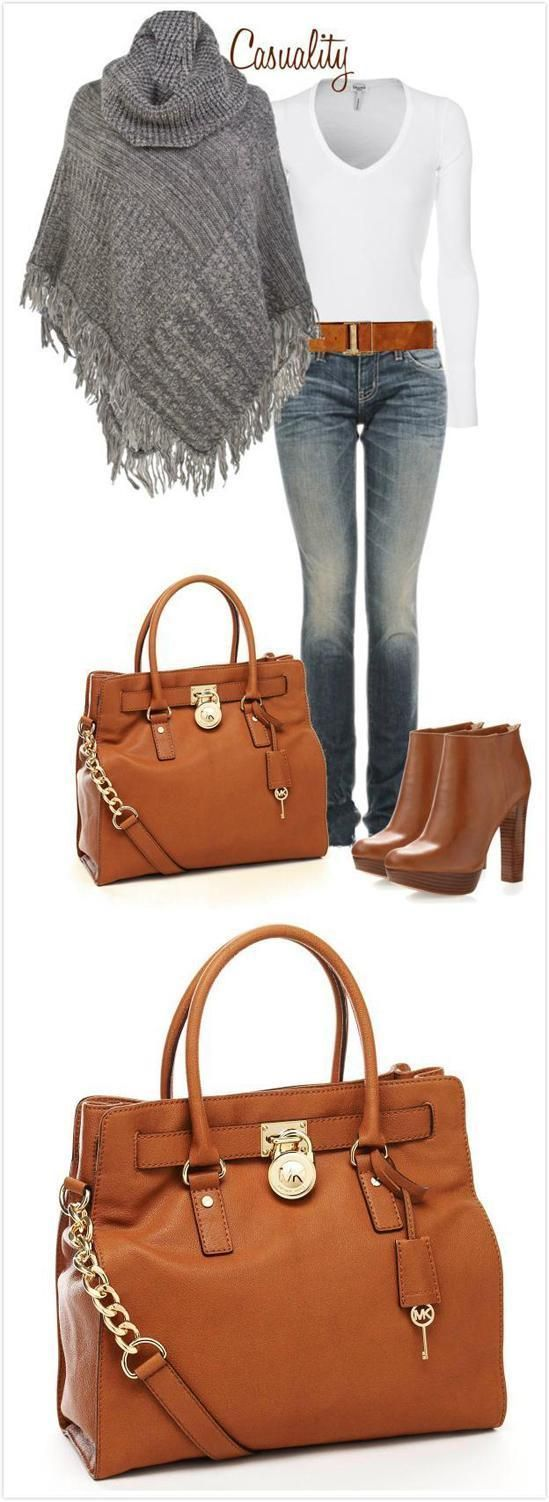 mk handbags for women brown michael kors boots clearance