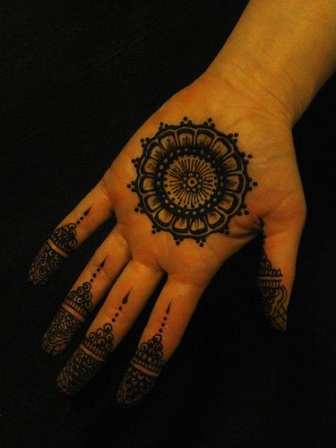 IMG_3105 by henna.elements, via Flickr