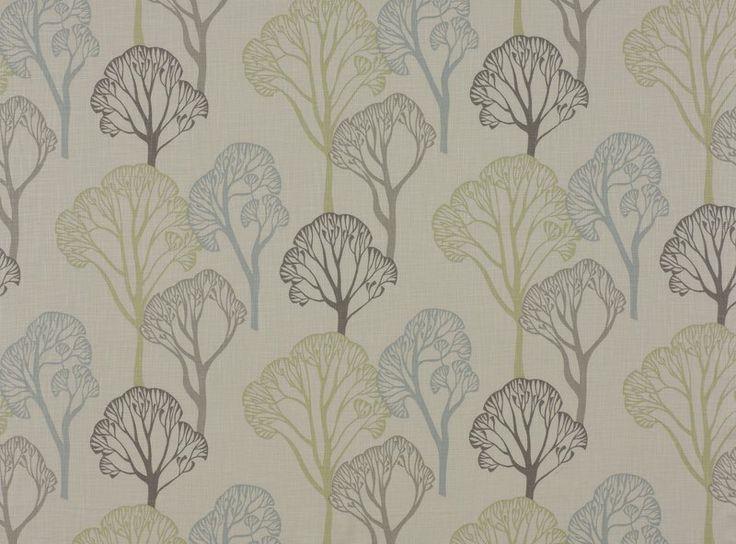 Delaware Eucalyptus/01 (19302-101) – James Dunlop Textiles | Upholstery, Drapery & Wallpaper fabrics