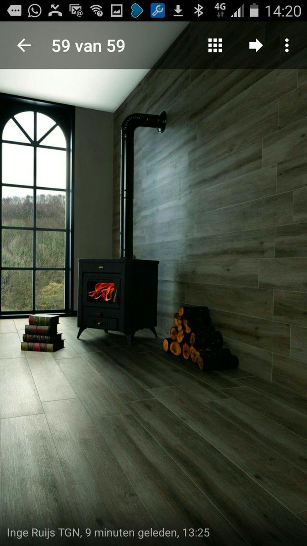 Meer dan 1000 ideeën over hout keramische tegels op pinterest ...