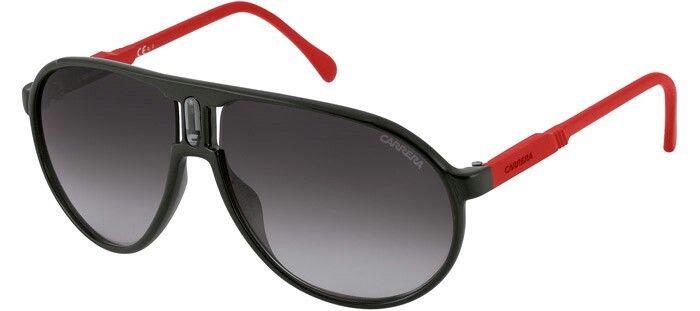Gafas Carrera sunglasses