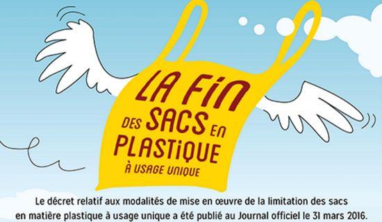 Source : ministère de l'Environnement, de l'Energie et de la Mer