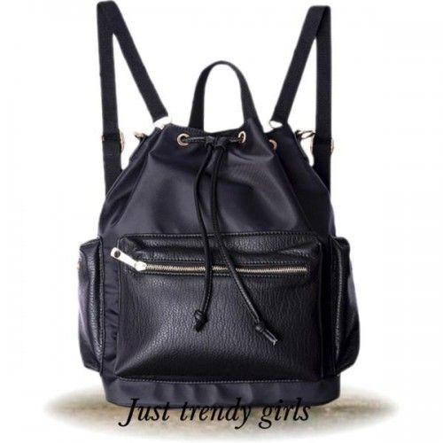 Trendy backpacks for girls | Just Trendy Girls