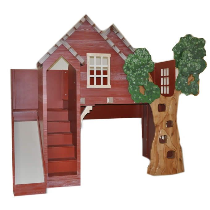refrigerator kitchen cabinet 172 best playhouses images on childrens 25330