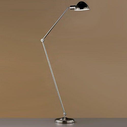 9 best Floor Lamps images on Pinterest | Floor lamps, Floor standing ...