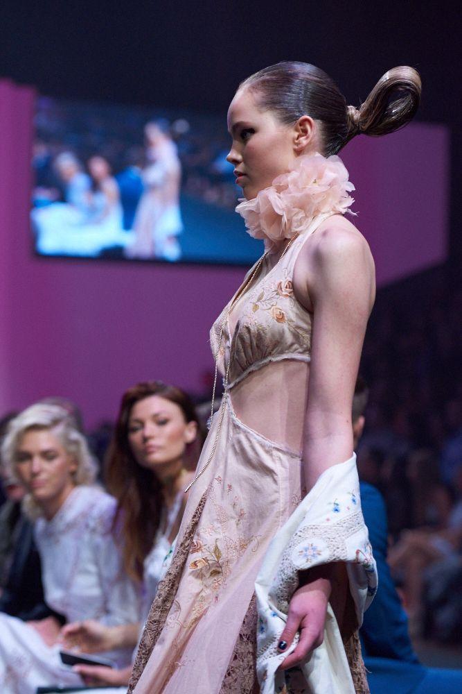 #MSFW #melbourne #fashion #gala #boutique #luxury #rose #spring #summer #nevenka #kevinmurphy #brettmorley #beauty #pink #fashionweek #designer #opening #gala #goddess #bohemian #luxe www.nevenka.com.au